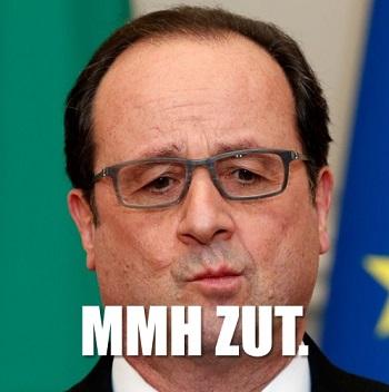 hollande-mmh-zut