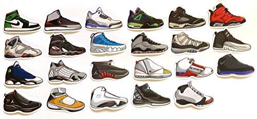 Air Jordan 1 23