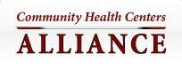 Community Health Alliance logo