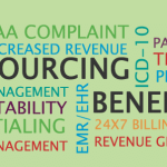 Medical Billing outsourceing