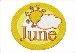 June_s