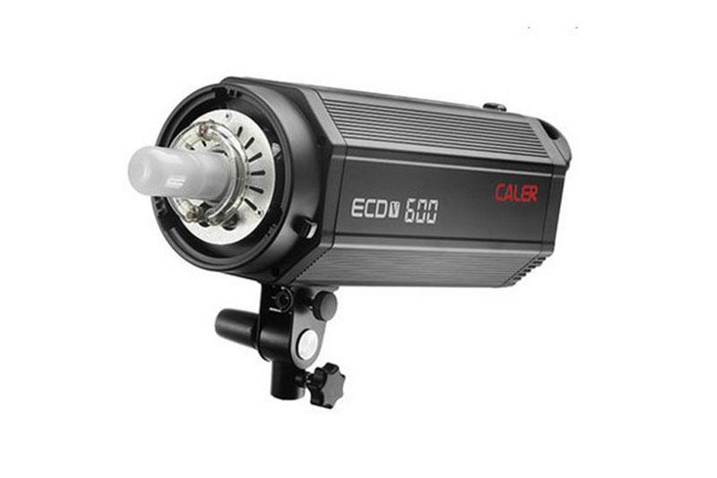 jin-bei-ECD-ECDII-ECDV-600-600W-1