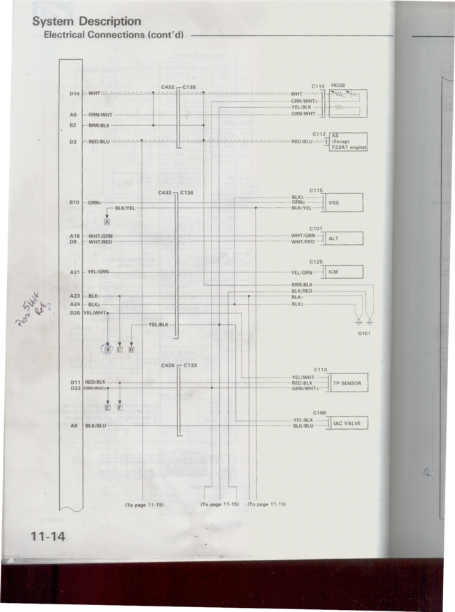 Obd1 Civic Distributor Wire Diagram In Addition Obd0 To Obd1 Wiring