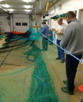 Fiskareföreningen Norden