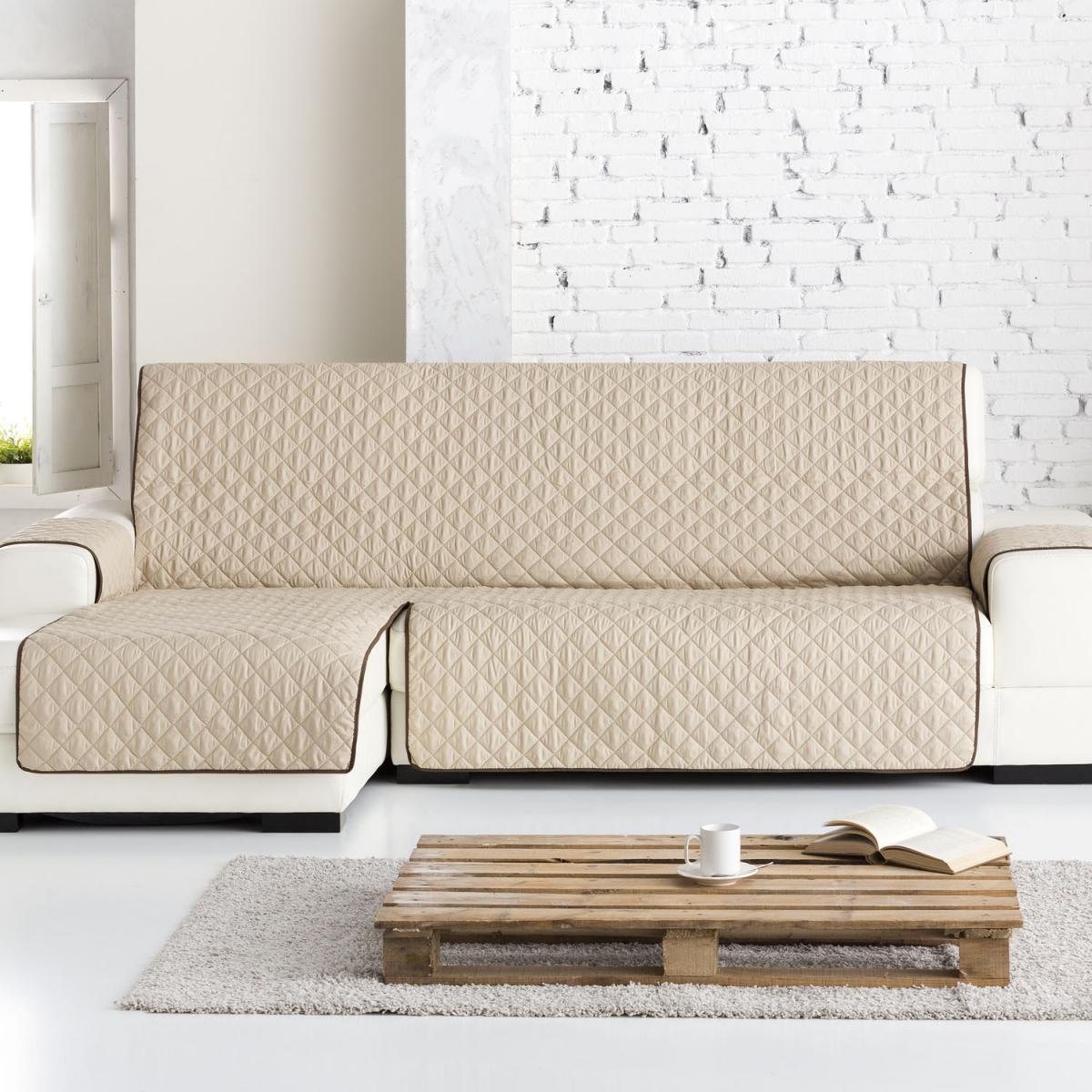 fundas para sofa en peru klaussner sofas and chairs la web que viste su hogar todotextil