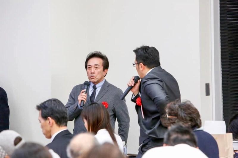 東京大學氫氣還原作用及免疫活性研討會03-赤木純兒博士