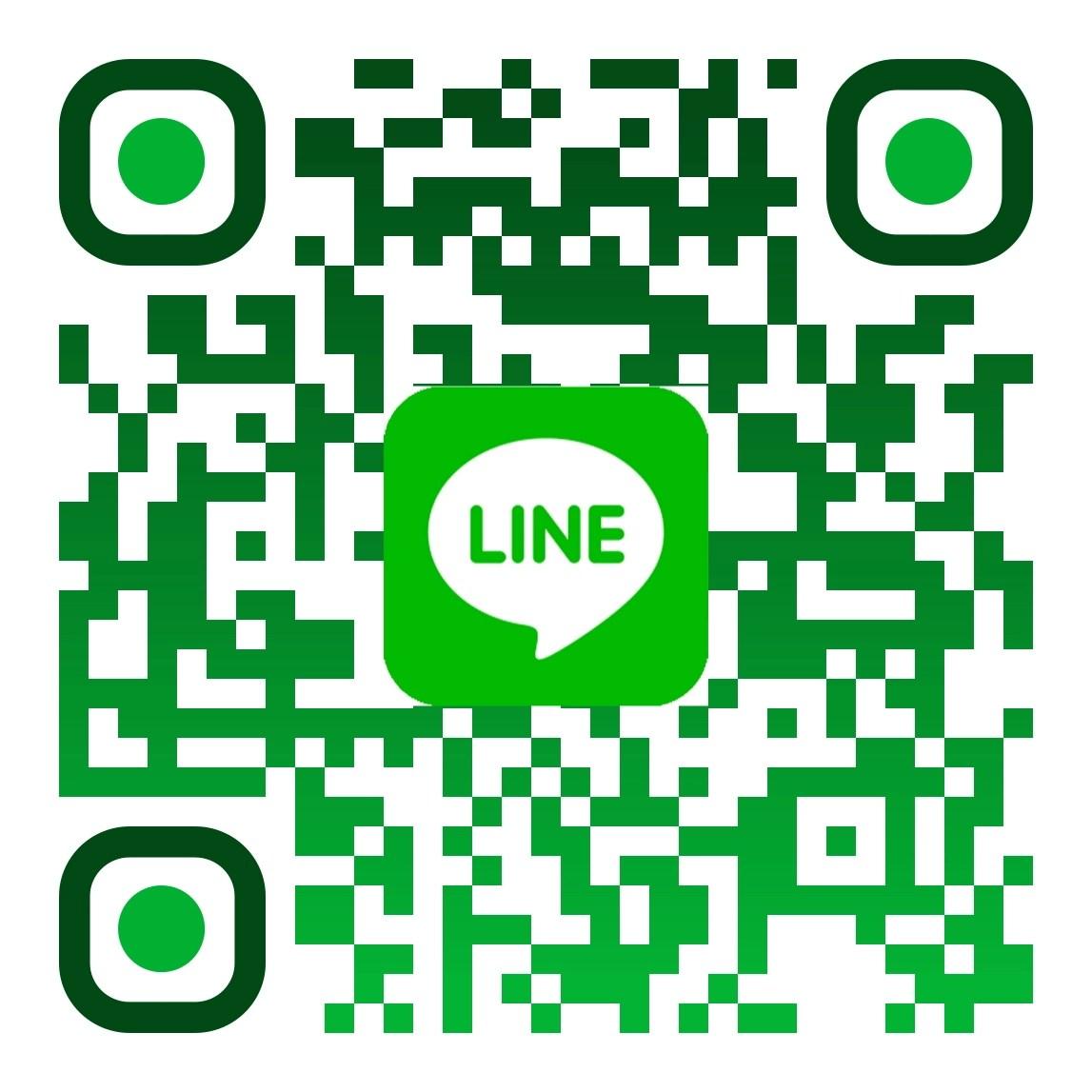 氫美機 氫水機 LINE 諮詢體驗