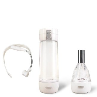 h2day-3in1-bottle-sport-all
