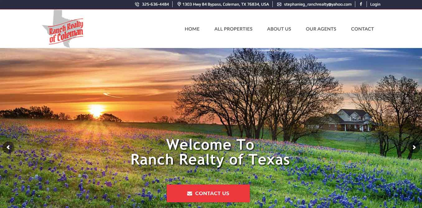 ranch-realty-coleman