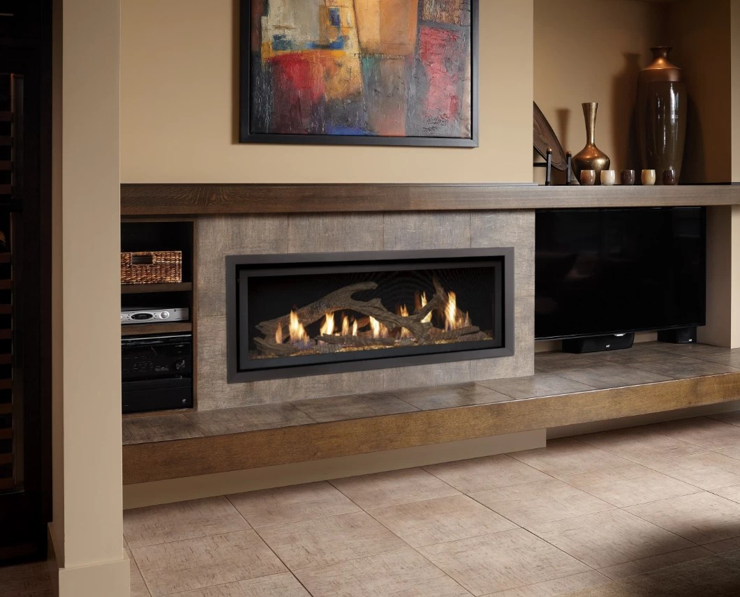 Pictures Of Electric Fireplace Inserts Fireplace Xtrordinair - 4415 Ho Gsr2 Gas Fireplace - H2oasis