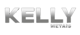 Logo Kelly Metais