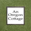 oregon cottage