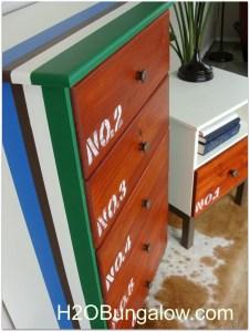 top and side tween dresser view