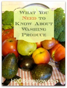 what you need to know about washing produce 2