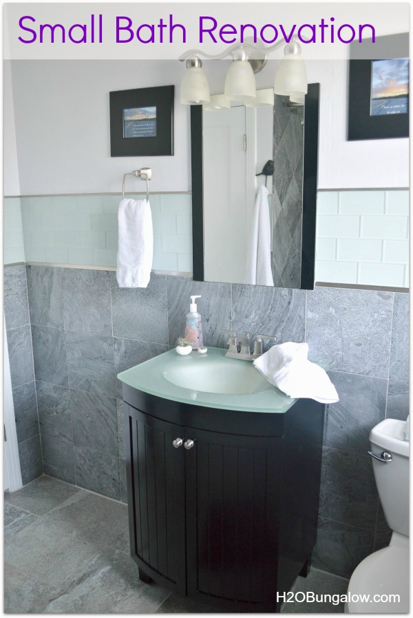 Small-Family-Bathroom-Makeover-H2OBunglow