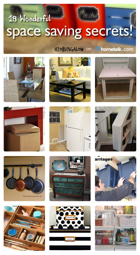 18-Wonderful-Space-Saving-Secrets-Curated-For-Hometalk-By-H2OBungalow