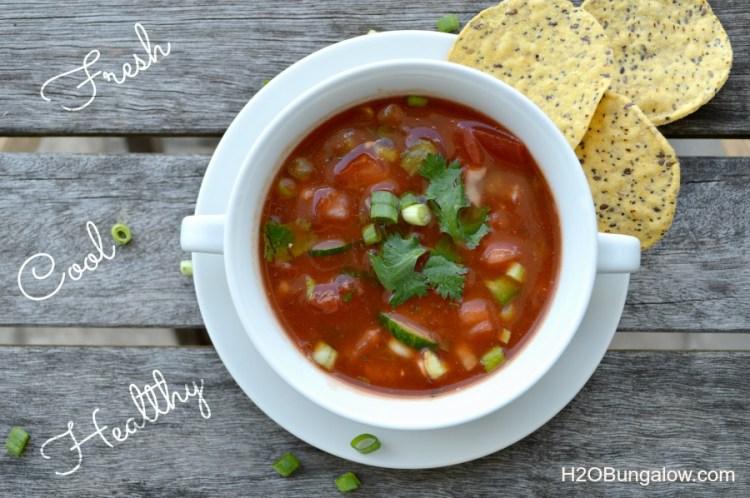 Fresh-Gazpacho-Soup-Recipe-H2OBungalow