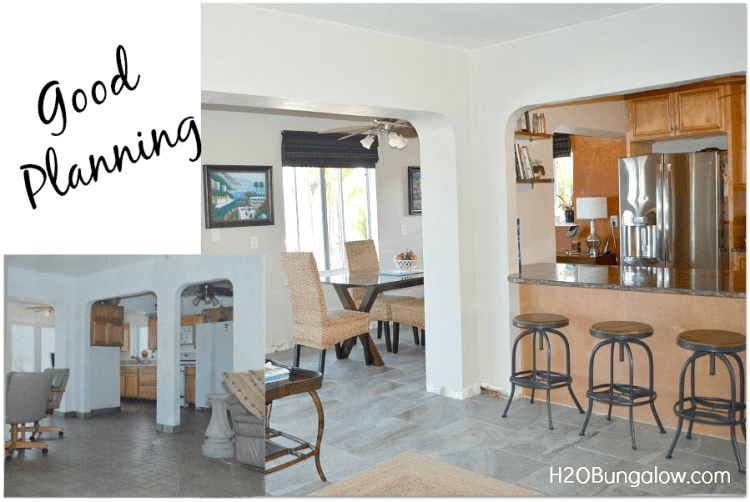 Expert-Advice-On-Home-Remodeling-H2OBungalow