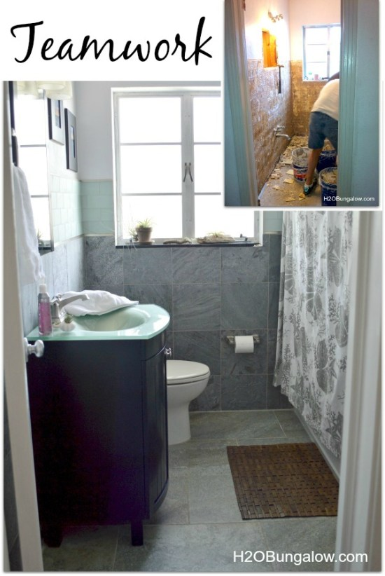 Expert-Advice-On-Home-Remodeling-Series-H2OBungalow