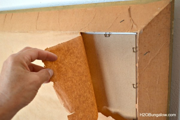 How-To-Make-A-Big-Chalkboard-H2OBungalow