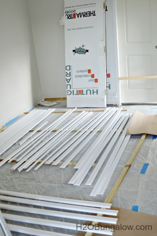 Paint-Doors-Trimwork-Fast-With-Perfect-Results-H2OBungalow