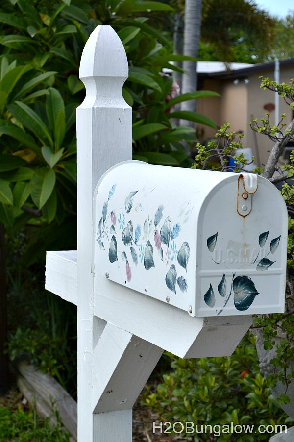 Mailbox-Before-Modern-Masters-Copper-Patina-H2OBungalow