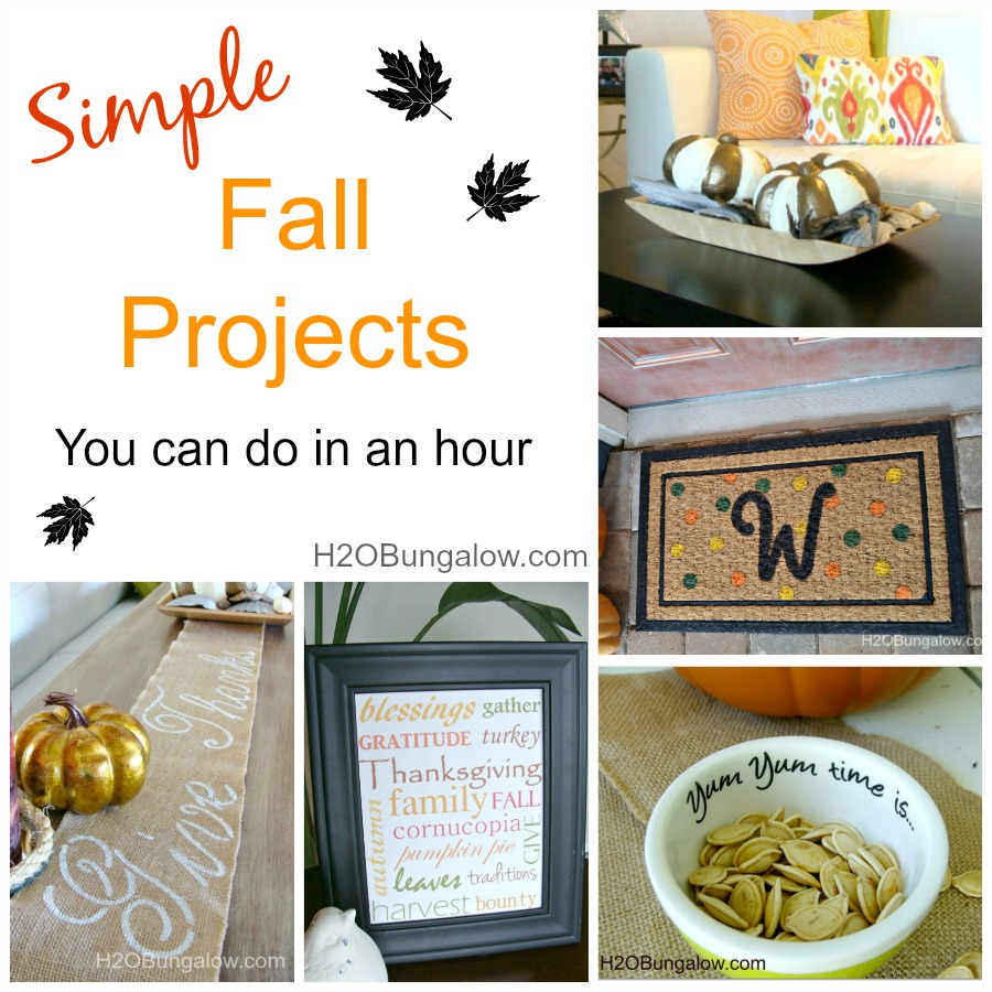 Simple-Fall-Projects-You-Can-Do-In-Under-An-Hour-H2OBungalow