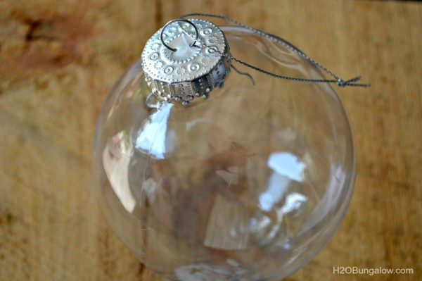 DIY-Beachy-Christmas-Ornament-H2OBungalow