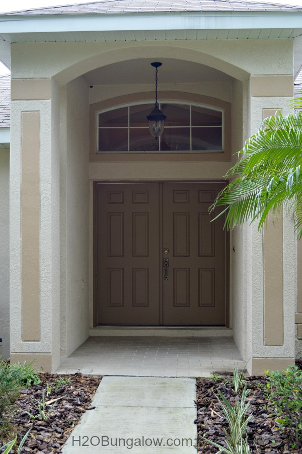 Smart-front-door-painting-tips-H2OBungalow