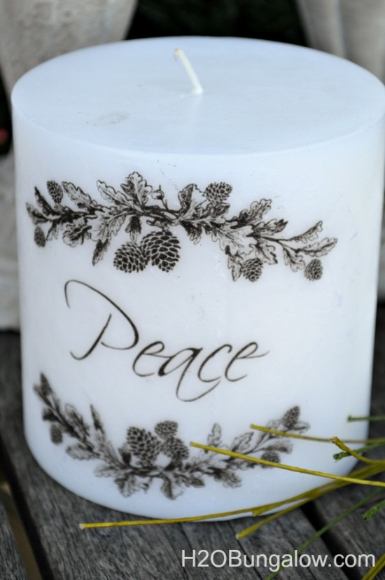 Candles-with-easy-image-transfer-H2OBungalow