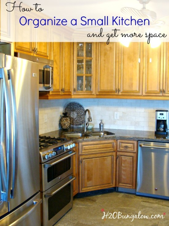 Tips-On-How-To-Organize-And-Get-More-Space-In-A-Small-Kitchen-H2OBungalow