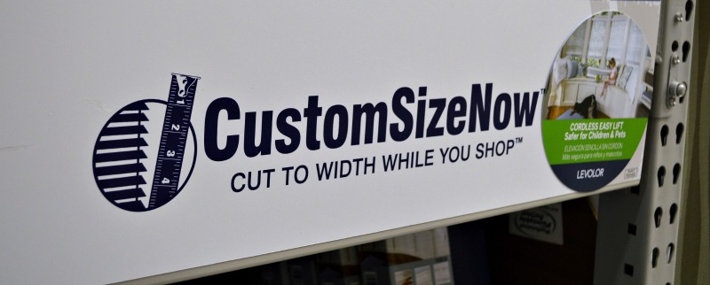 Custom-Blinds-when-you-want-them-H2OBungalow
