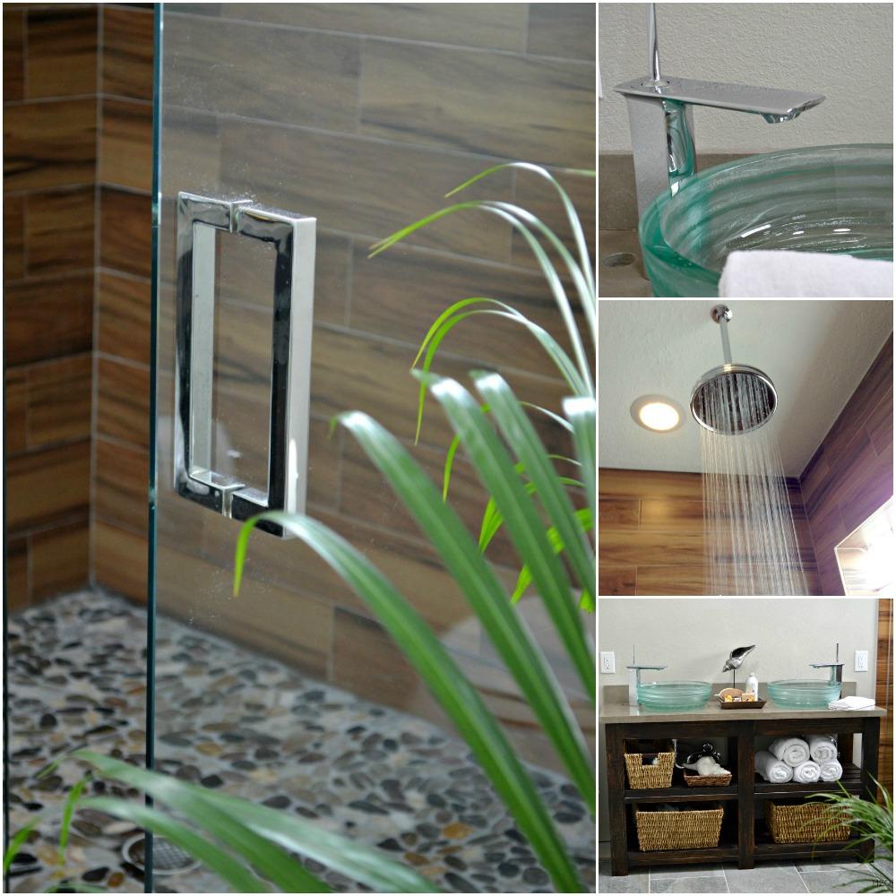 Small-master-bath-coastal-style-H2OBungalow