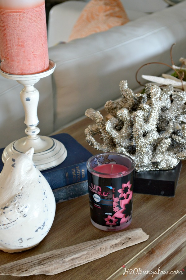 Unstoppables-candles-for scent-decor-H2OBungalow