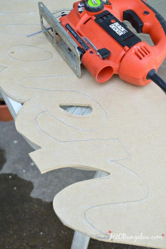 DIY-wood-cut-out-name-tutorial-H2OBungalow