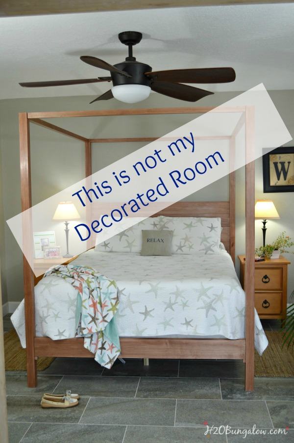 This-is-not-my-decorated-room-H2OBungalow
