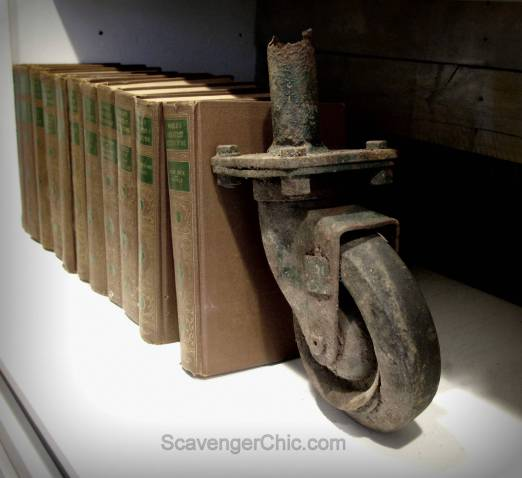 Repurposed-Books-and-Hidden-Storage-012