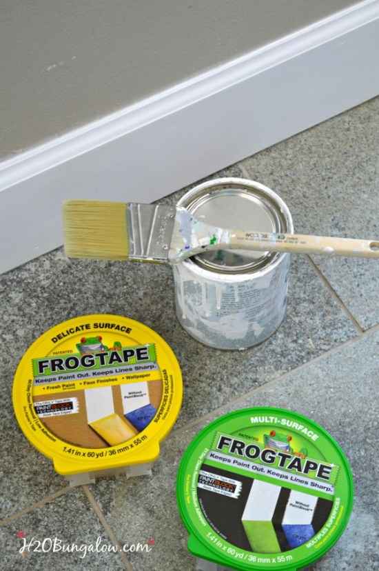 tips -for-painting-perfect-trim-H2OBungalow