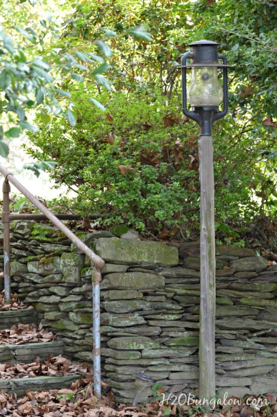 dry-stack-stone-wall-h2obungalow