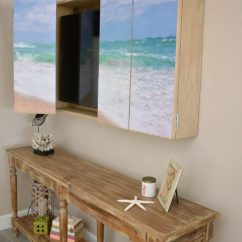 Organizing Kitchen Cabinets On Sale Diy Wall Mounted Tv Cabinet With Free Plans - H20bungalow