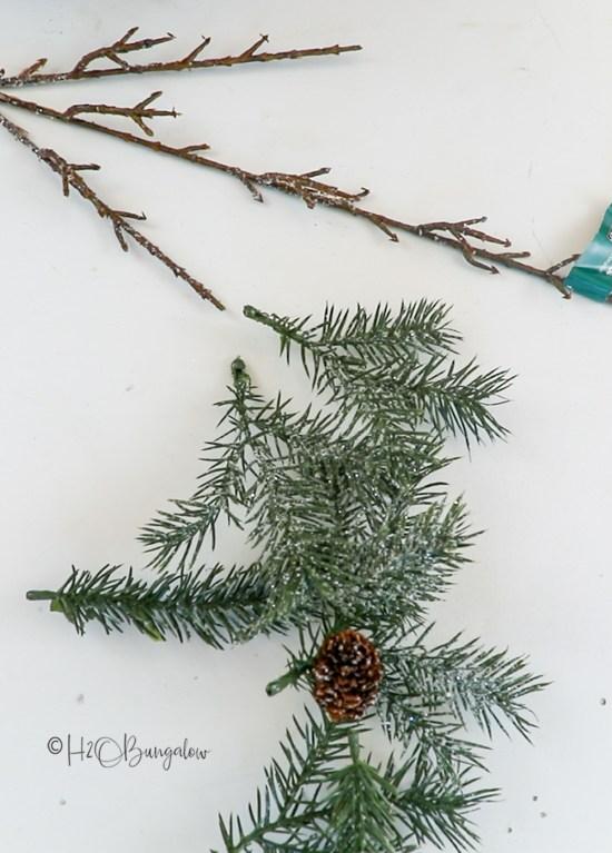 DIY-rustic-garland-branch