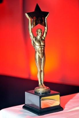 H2O accreditations and awards