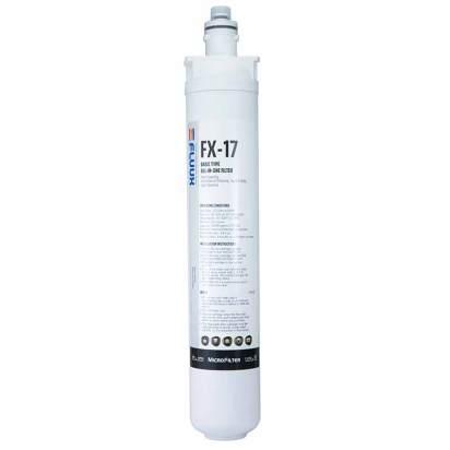 FX-17 Filter