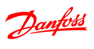 danfoscontrols