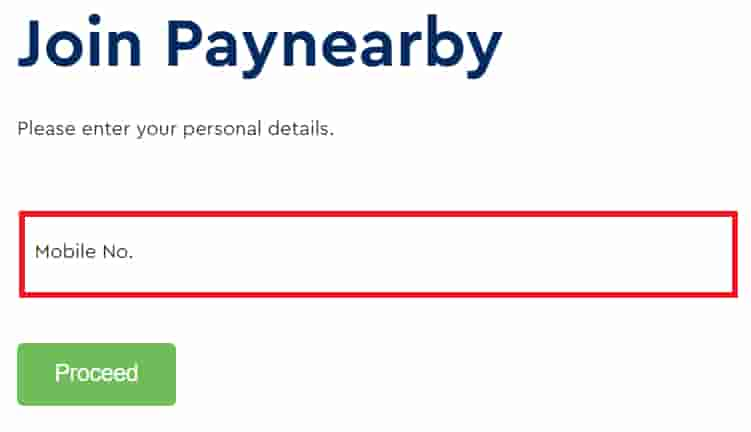 What is Paynearby