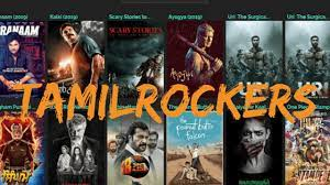 tamilrockers 2020