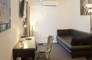 Hotel H2otel Rotterdam Book In Advance And Save
