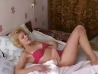 granny voyeur sex