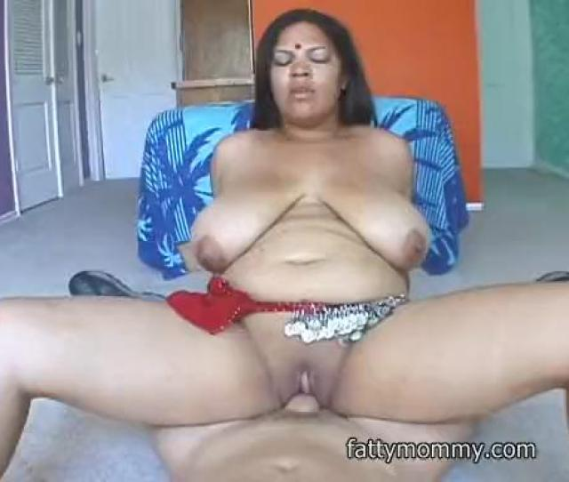 Chubby Indian Woman Trishna In India Dress Fucking Sex Clip Watch Online For Free