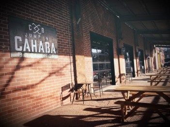 Image result for cahaba brewing